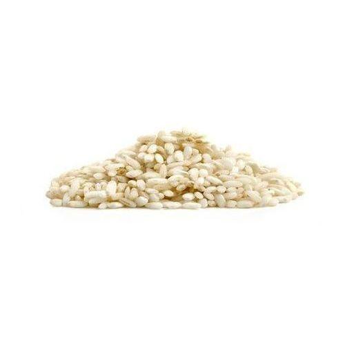 Horeca - surowce Ryż brązowy okrągły bio (surowiec) (25 kg) 2 (5902448160344)