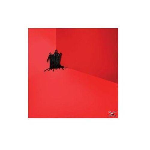 Czerwony Album (Digibook) - Coma (Płyta CD) (5903427874962)