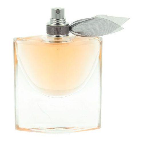 Lancome La Vie Est Belle Woda perfumowana 75 ml spray TESTER