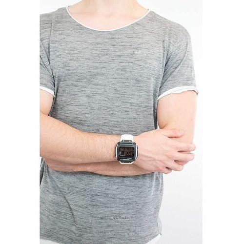Timex TW5M18400