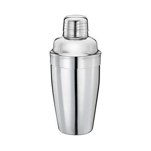 Shaker do koktajli 0,5 l | TOMGAST, T-CT05