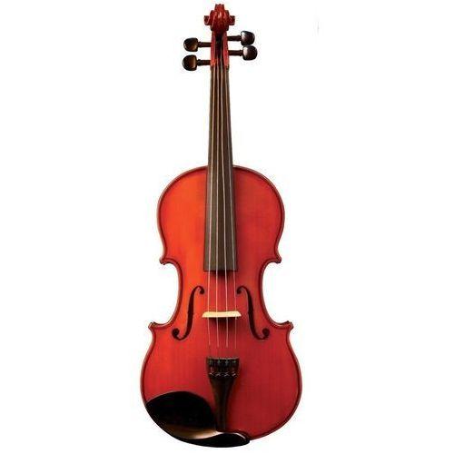 Gewa skrzypce allegro 1/16 400.016