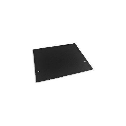 Filtr powietrza do TTK 120 E / TTK 122 E (4052138017753)
