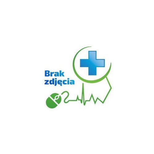 Noble health Krakersy bezglutenowe nasiona chia i kiełki brokuła proszek 250g