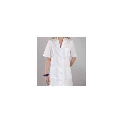 FARTUCH DAMSKI WOJDAK MODEL 1031/K (odzież medyczna)