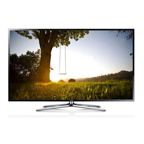Samsung UE46F6400 1080p - Full HD