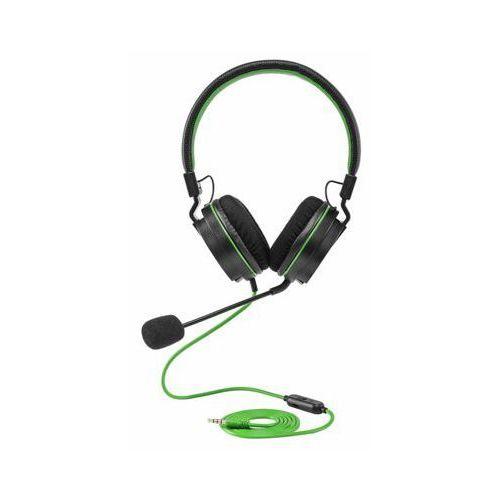 Snakebyte Słuchawki headset x (xbox one) darmowy transport