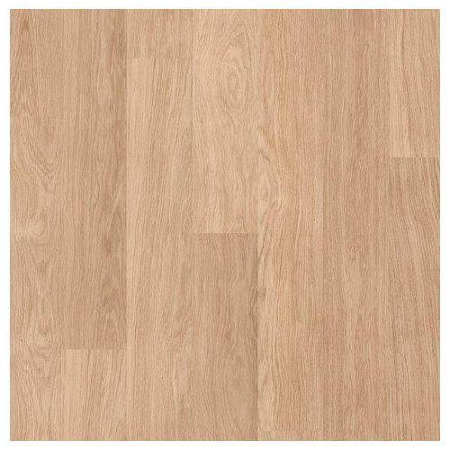 Dąb Biały Satynowy U915- Panele podłogowe QUICKSTEP- Eligna ZAPYTAJ O RABAT! DOSTAWA GRATIS!, Quick-Step z Hurtownia Podłogi Drzwi
