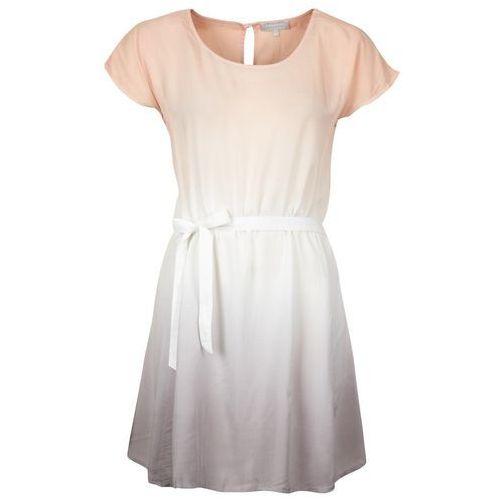 Zalando Collection Sukienka letnia r�owy