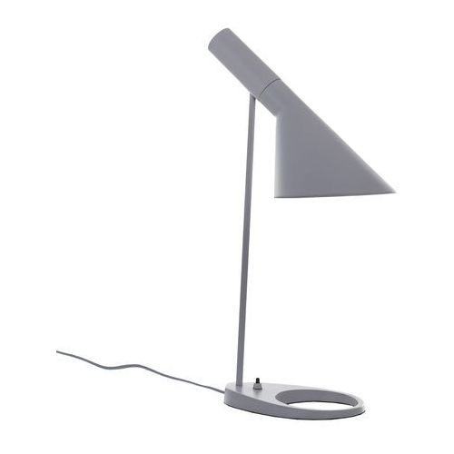 ITALUX LAMPA STOŁOWA VOLTA MTE2020/1-WHITE (5900644334781)