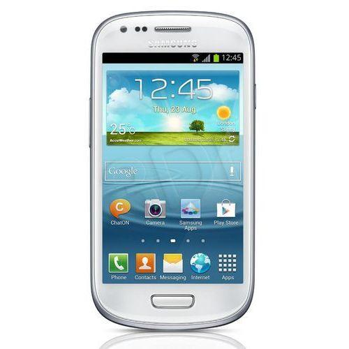 Galaxy S III mini GT-i8190 marki Samsung telefon komórkowy