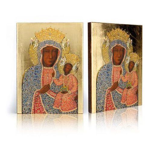 Ikona Matki Boskiej Częstochowskiej, 3120