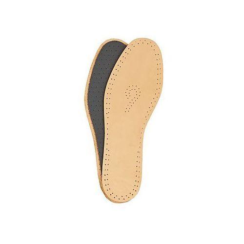 Akcesoria do butów Famaco Semelle confort