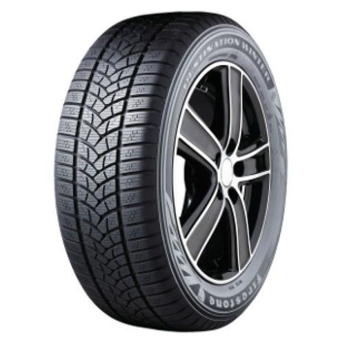 Firestone Destination Winter 235/55 R17 99 H