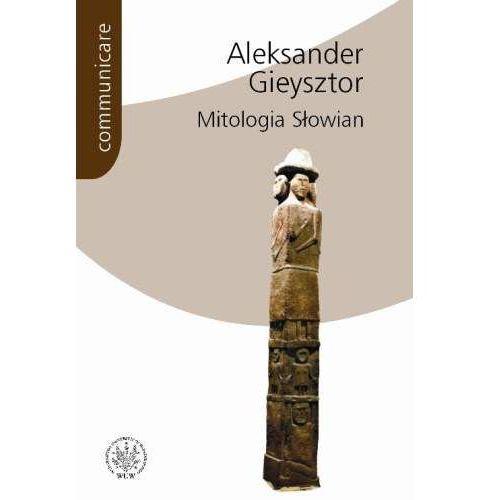 Mitologia Słowian (2007)