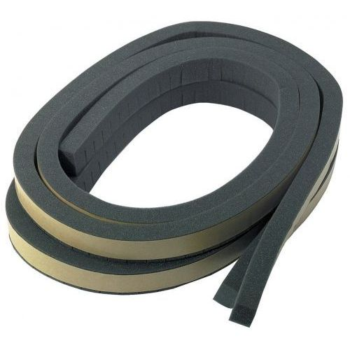 Remo Muff´l Strips MF-0090-00