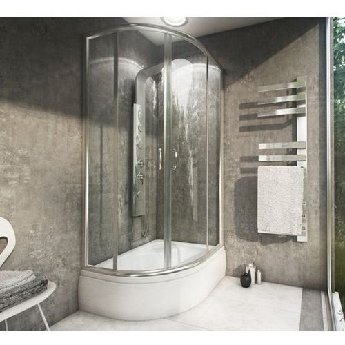 Armatura Rea  IM300 z kategorii [kabiny prysznicowe]
