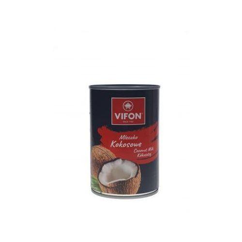 Tan viet Mleczko kokosowe 400 ml vifon