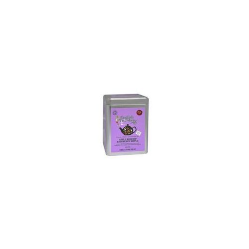 English tea shop Ets apple rosehip raspberry ripple 100 g puszka