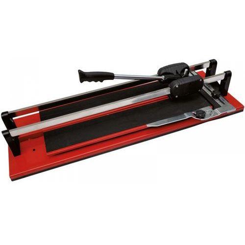 Przecinarka do glazury DEDRA 1162-090 900mm + DARMOWY TRANSPORT! (5902628116239)