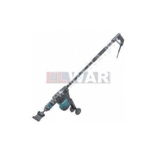 MAKITA Młot wyburzeniowy, dłutownica HK1820L 550W 2,5J SDS-Plus - produkt z kategorii- Dłutownice