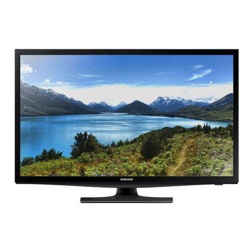 TV UE32J4100 marki Samsung