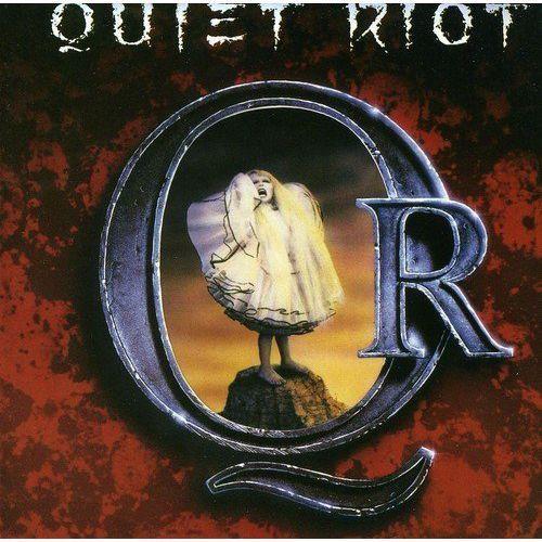 Quiet Riot (Special Editi