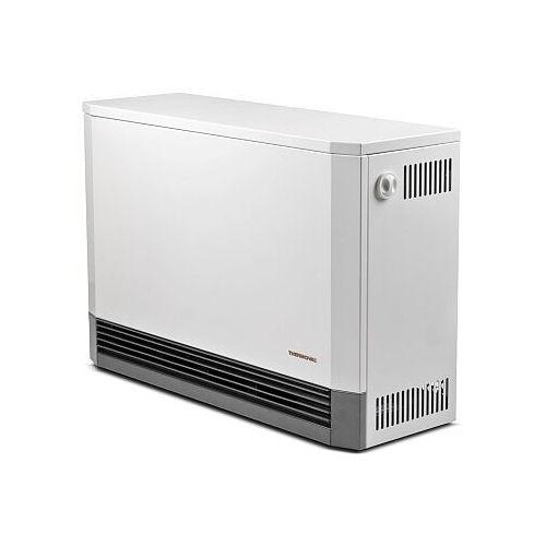 Piec dynamiczny Thermoval TVM 20 moc 2,0 kW - sprawdź w wybranym sklepie