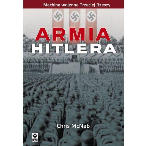 Armia Hitlera, RM