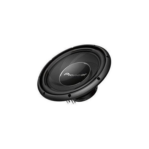 Pioneer Subwoofer ts-a30s4