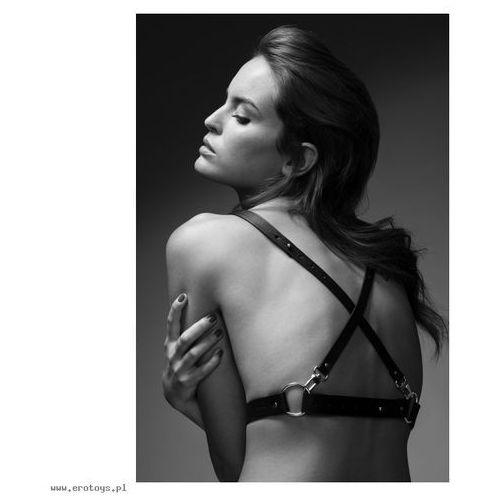 Bijoux Indiscrets - MAZE X Harness Brown (8436562011222)