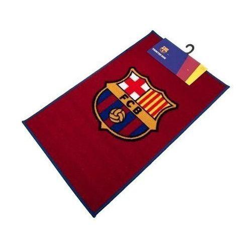 dywanik FC Barcelona - sprawdź w 4fanatic.com