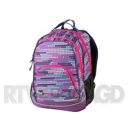 d3bdc5e1bc421 Plecak szkolno-sportowy 18-7 Easy Flow (5902693234845) 89