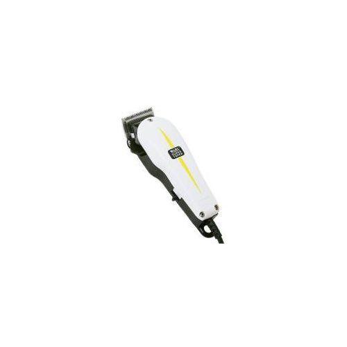 Wahl super taper, profesjonalna maszynka do włosów, made in usa (4015110005964)