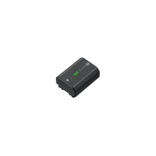 Akumulator np-fz100 marki Sony