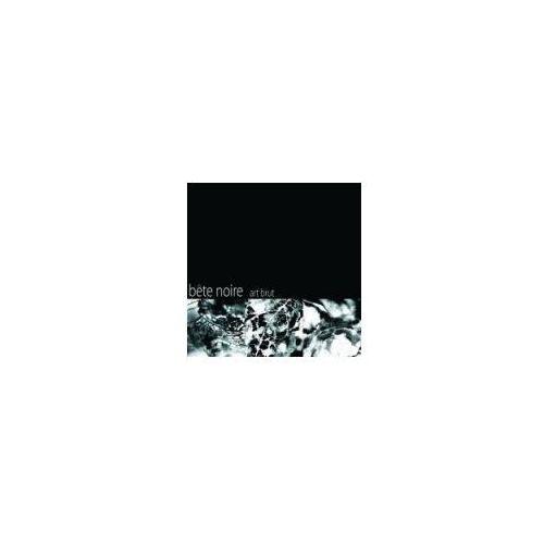 Art Brut (CD) - Bete Noire (5907176637618)