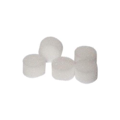 Filtry 10 sztuk do inhalatora CN-01/02 (inhalator)