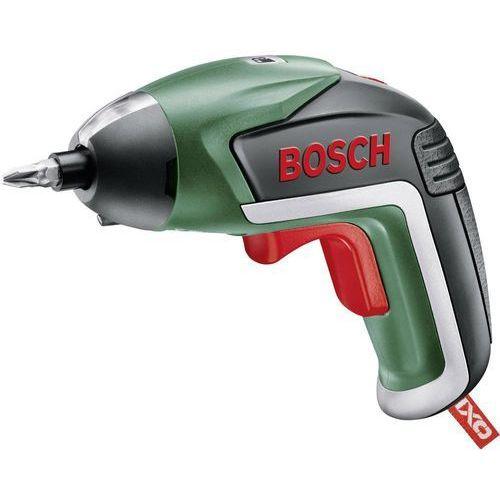 Bosch IXO V