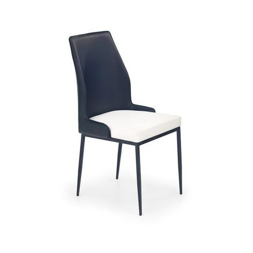 Krzesło HALMAR K199, Kolory, Napisz do nas a otrzymasz rabat 20zł!, Halmar