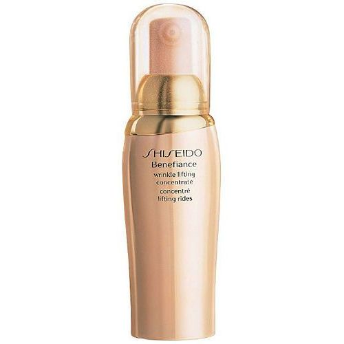 BENEFIANCE Wrinkle Lifting Concentrate 30ml W Krem do twarzy, Shiseido
