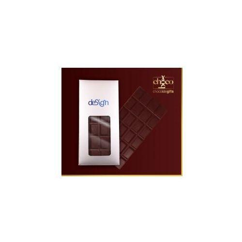 Carmag polska Czekoladki tabliczka z deserowej czekolady