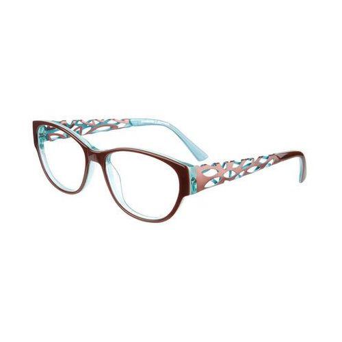Prodesign Okulary 5620 5032