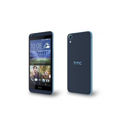 HTC Desire 826 Dual