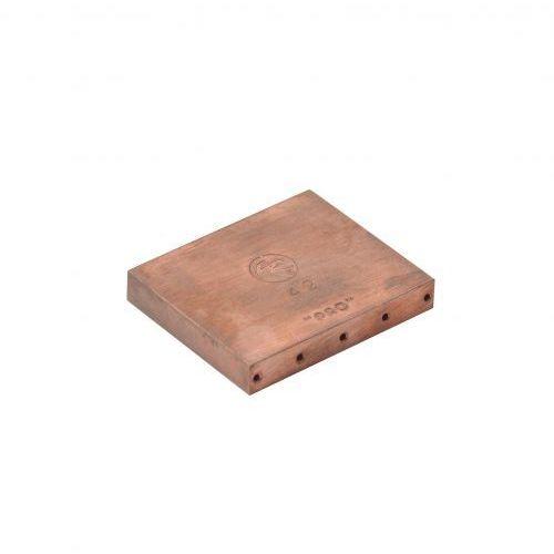 Floyd rose pro tungsten sustain block 42 mm bloczek sustain do mostka