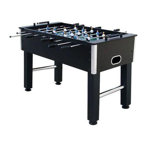 Solidny Stół do piłkarzyków inSPORTline Messer