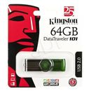 Produkt 64GB 101 G2