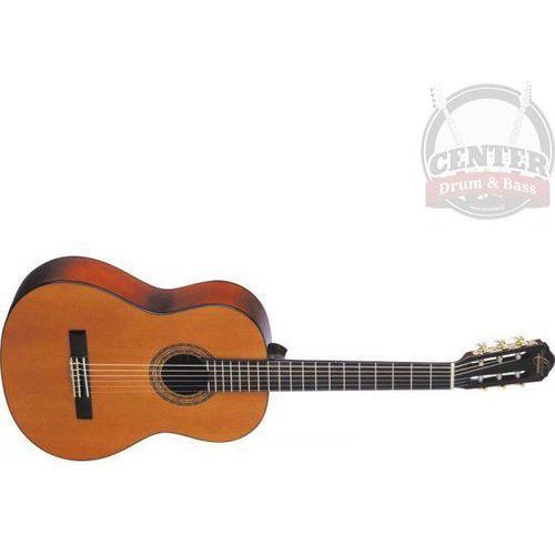 oc 11 (n), gitara klasyczna marki Oscar schmidt
