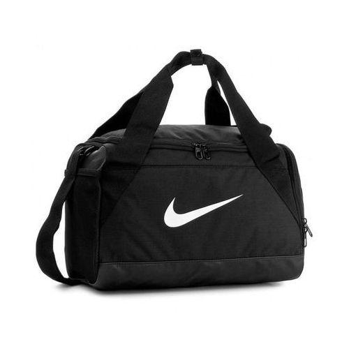 Torba Nike Brasilia XS Duffel BA5432-010