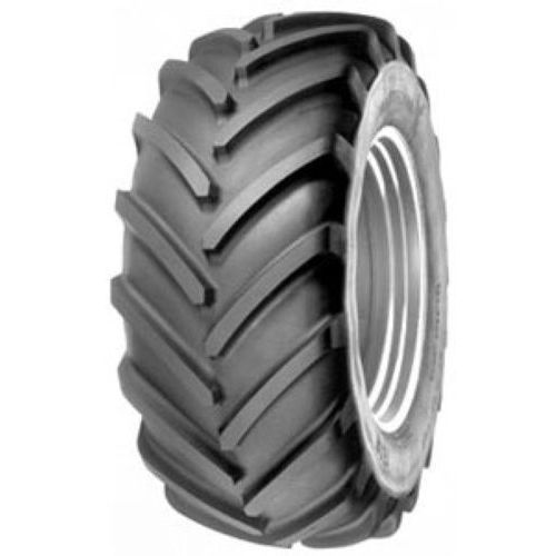 Michelin Multibib ( 650/65 R38 157D TL podwójnie oznaczone 20.8R38 )