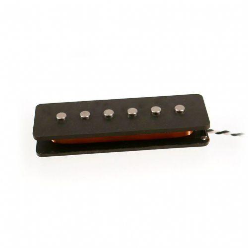 al sat single coil guitar pickup - bridge przetwornik do gitary marki Nordstrand